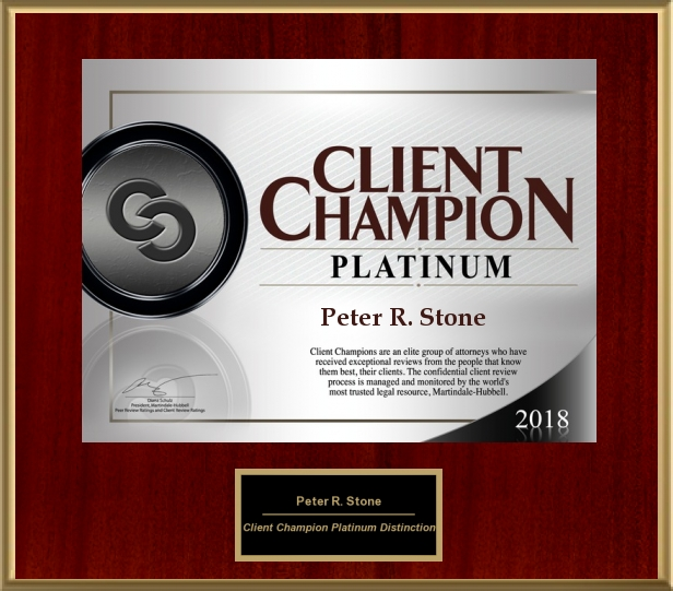client-champion-large